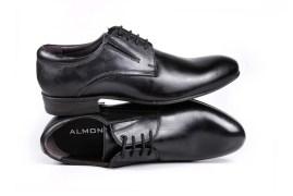 Almon Z Formal Shoes