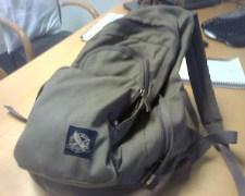 Maya Loser bag