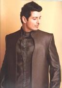 Astonia Men Designer Suit