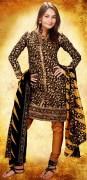 Deepa Punjabi Salwar Suit