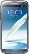 Samsung Galaxy Note 2 N7100 Mobile
