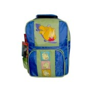 Shine Star School Bag 110