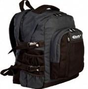 Comfy C 12 College Bag