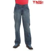 TNG Razor Lite Jeans
