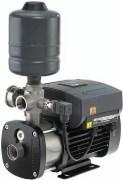 Domestic Pressure Booster Pumps