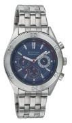 Titan Octane 9324SM04 Men's Watch