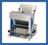 Dolar Bread Slicer