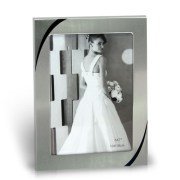 Archies Aluminium Photo Frame