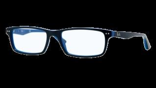 Ray Ban RB5277 Sunglasses