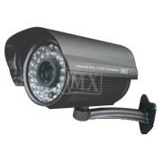 MX S1002OSD CCTV Camera