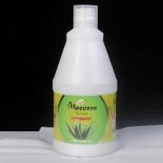 Nutrayu health care pvt ltd Aloevera Juice Premium