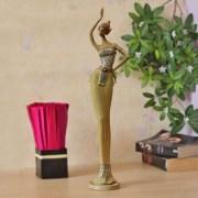 SNG Decorative Figurine Statue
