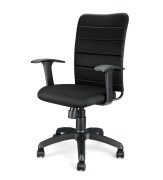 The Techcreat India Alto Office Chair
