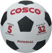 Cosco Mundial Football