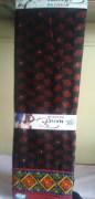 G S Ladies Suit WP 002606 Suit