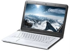 Sony VAIO E14123CN Laptop