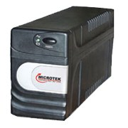 Microtek 1000VA UPS