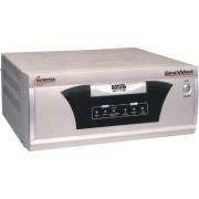 Microtek UPS SEBZ 600VA Inverter