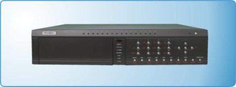 Hikvision DVR DS-8004HCI-S