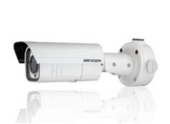 IR LAB  Bullet Camera DS-2CC1191