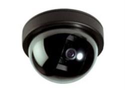 RI Plus R1 D1 CCTV Camera