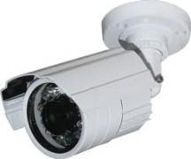 RI Plus IR Bullet RI WB1 CCTV Camera