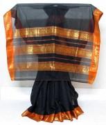 Vipul Cotton Saree