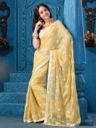 Ashika  Fashion Saree