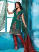 Ashika Women Dress