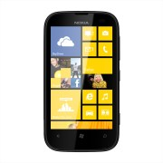Nokia Lumia 510 Mobile