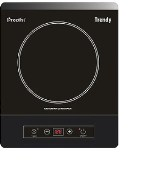 Preethi Trendy IC - 101 Induction Cooktop