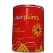 Asian Paints Enamel