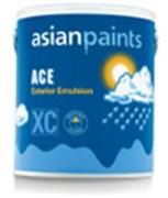 Asian Ace Exterior Emulsion Paint