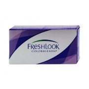 Freshlook Colorblends Lenses