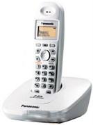 Panasonic 3611 Cordless Phone