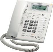 Panasonic KXTS-880 Corded Landline Phone