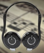 Bluedio TF600 Bluetooth Stereo Headset