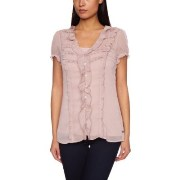 MEXX Womens Top