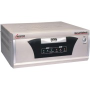 Microtek 850 VA UPS
