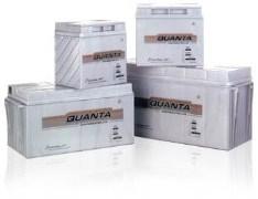 Amaron Quanta 12V 100AH Battery