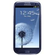 Samsung Galaxy S3 I9300 Mobile