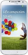 Samsung Galaxy S4 I9500 Mobile