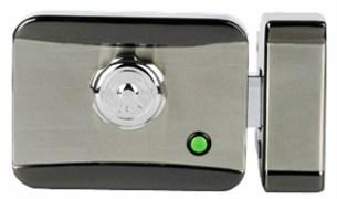 Apex Motorised High Power Digital Door Lock