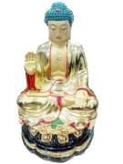Anjalika Gautam Buddha