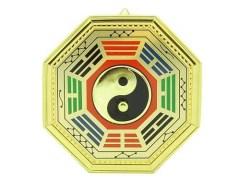 Anjalika Fengshui Yin Yang Bagua