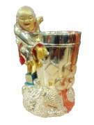 Anjalika Fengshui Wealth Vase
