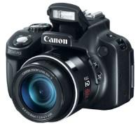 Canon SX50 HS Powershot Digital Camera