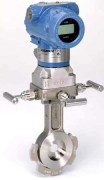 Vatts Industrial Flow Meter