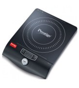 Prestige PIC10 Induction Cooker