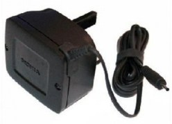 Nokia AC-3N Charger